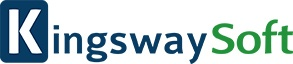 KingswaySoft Logo