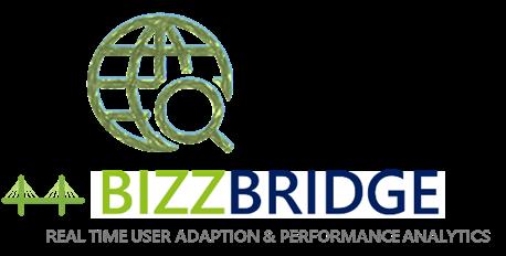 BizzBridge Logo.png