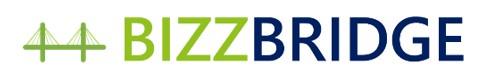 Logo BizzBridge.jpg