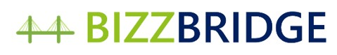 Logo BizzBridge.jpg
