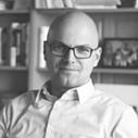 Matthias_Pirzer_-_Senior_Consultant_Digital_Transformation