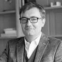 Patrick Franke CEO