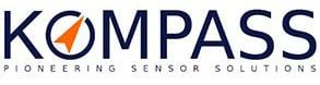Kompass Sensor Solutions