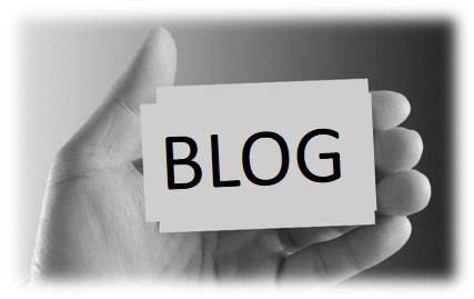 Digitalisierungs-Blog