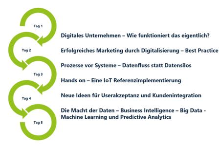 digitaler_fuehrerschein