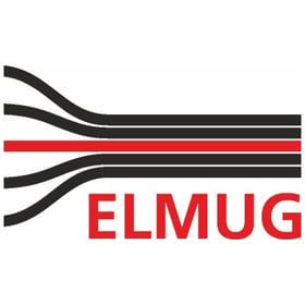 ELMUG eG