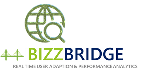 BizzBridge Logo
